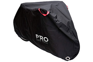 Photo of Top 10 Best Bicycle Covers in 2020 Reviews