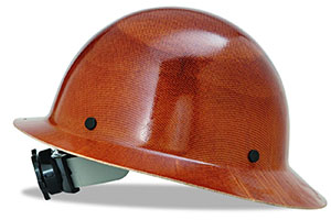 Photo of Top 10 Best Full Brim Hard Hats in 2020 Reviews