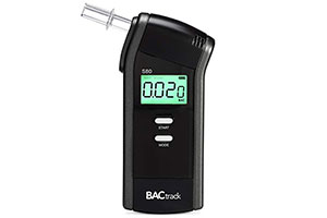 Photo of Top 10 Best Portable Breathalyzers in 2020 Reviews