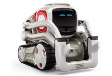 Photo of Top 10 Best Remote Control Robots in 2020 Reviews
