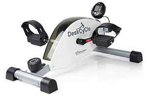 Photo of Top 10 Best Mini Exercise Bikes in 2020 Reviews