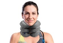 Photo of Top 10 Best Neck Traction Devices in 2020 Reviews
