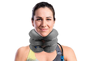 Photo of Top 10 Best Neck Traction Devices in 2020 [Reviews & Buying Guide]