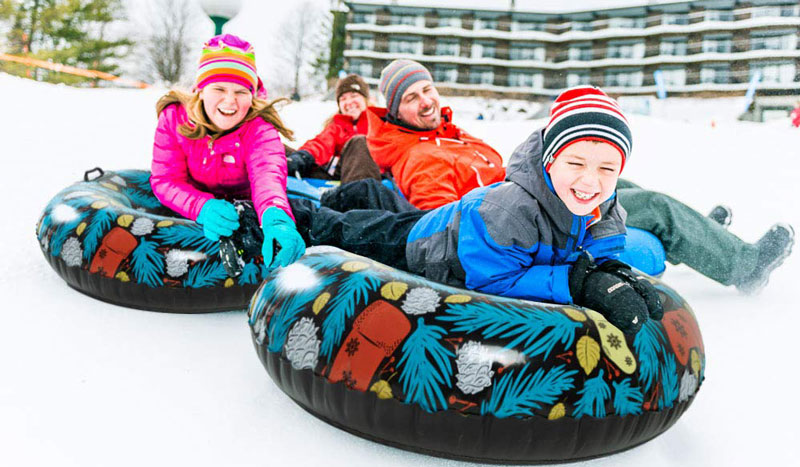Best-Snow-Tube