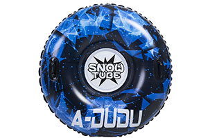 Photo of Top 10 Best Snow Tubes in 2020 Review