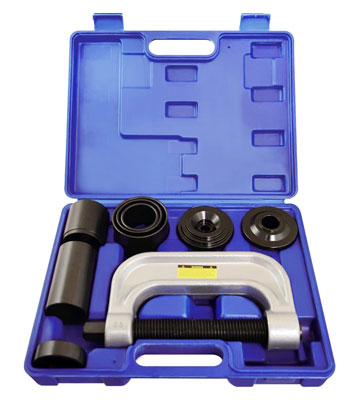 3. Astro Pneumatic Tool 7865 Ball Joint Service Tool