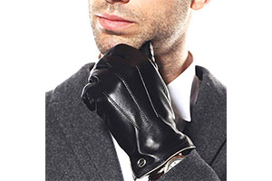 Photo of Top 10 Best Mens Leather Driving Gloves in 2021 [Reviews & Buying Guide]