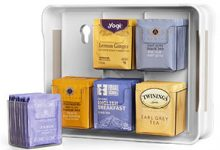 Photo of Top 10 Best Tea Organizers in 2020 Reviews
