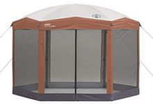 Photo of Top 10 Best Camping Screen Houses in 2020 Reviews