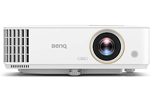 Photo of Top 10 Best 3D Projectors in 2020 Reviews