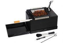 Photo of Top 10 Best Electric Cigarette Rolling Machines in 2020 Reviews