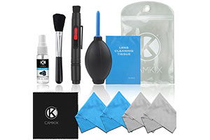 Photo of Top 10 Best Camera Cleaning Kits Consumer Reports 2021 Reviews