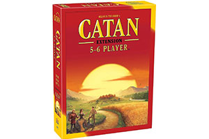 Photo of Top 10 Best Catan Expansions in 2020 Reviews