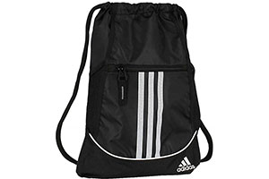 Photo of Top 10 Best Waterproof Drawstring Bags in 2021 Reviews